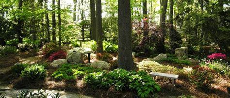 Natural Gardens Hanselman Landscape And Gardens Nature S Way Landscaping