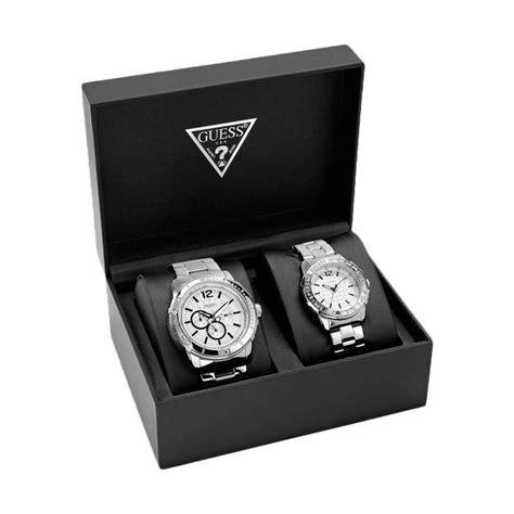 Jam Tangan Guess T6291 1 harga jam tangan guess wanita harga 11