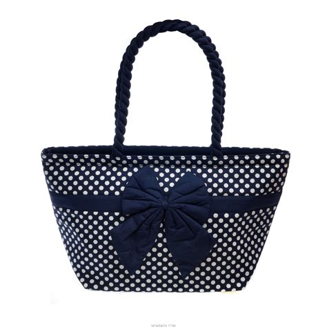 And The Bag by 2013 Naraya Vintage Bags