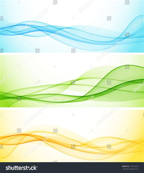 banner shutterstock abstract banner stock vector 127615232 shutterstock