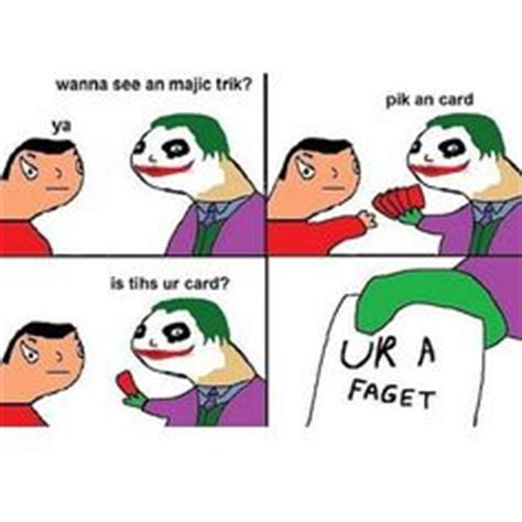 Faget Memes - 1000 images about dolan on pinterest dolan comics