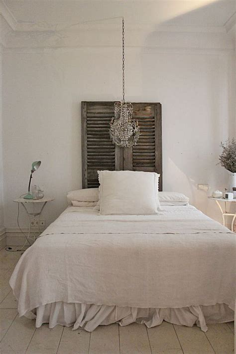 shabby chic bedroom furniture ideas 30 shabby chic bedroom ideas decor and furniture for