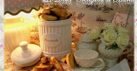 ammoniaca alimentare le dolci creazioni di biscotti pugliesi per la