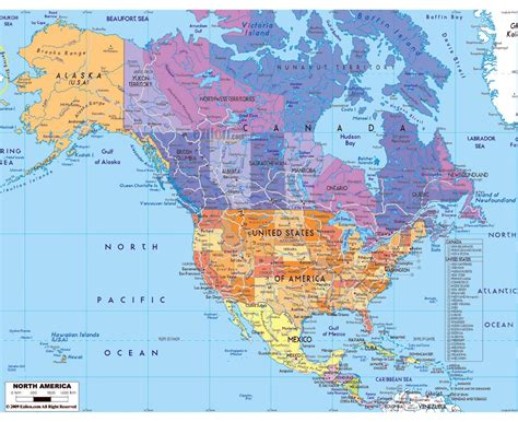 america cities map largest cities in america map wall hd 2018