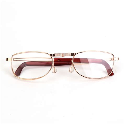 fold up folding compact rimmed reading glasses in 1