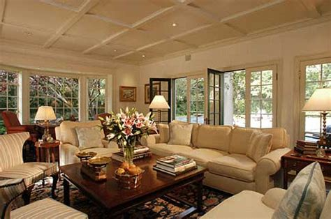 Interiors Of Home Why Interior Design Is Essential When Listing Your Home