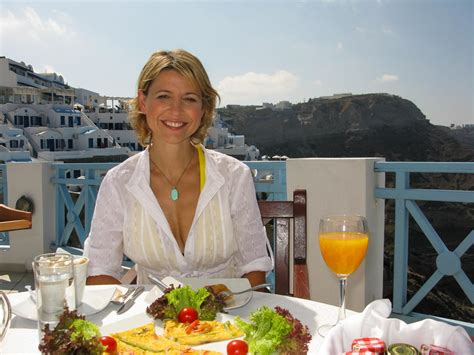 American Girl Sweepstakes Hawaii - samantha brown bio samantha brown gac