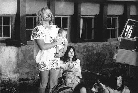 Megicom Yongma 1967 hipid vabameelne