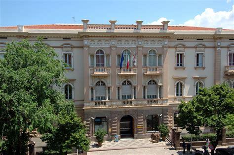 Abi Banco Di Sardegna by Invito A Palazzo In Mostra A Sassari Il Patrimonio