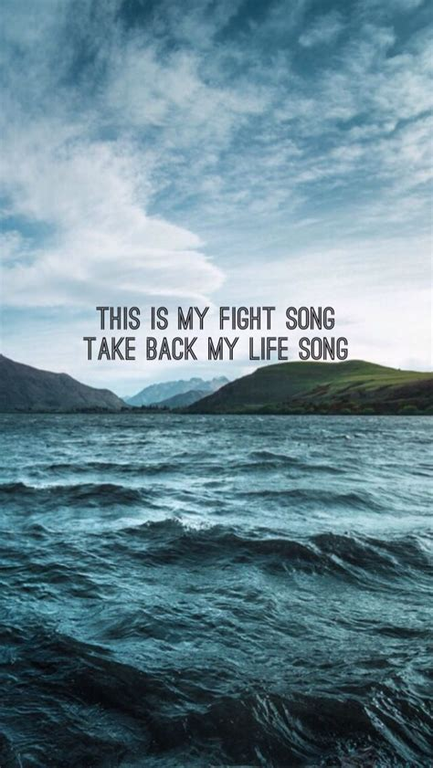 taylor swift end game rap lyrics 25 best ideas about fight song lyrics on pinterest
