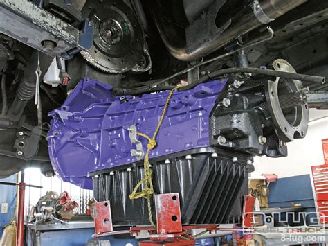small engine service manuals 1999 ford f350 transmission control ford f350 transmission swap ats 4r100 stage 4