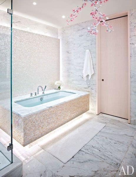 beautiful bathroom ideas from pearl baths 22 best bathroom backsplash ideas images on pinterest
