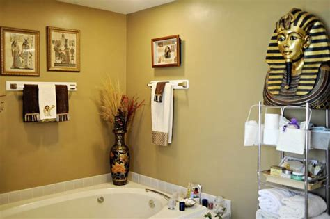 bathroom accessories egypt 25 best ideas about egyptian decorations on pinterest
