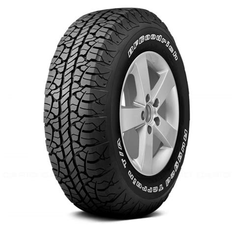 bf goodrich rugged terrain price bfgoodrich 174 28341 rugged terrain t a p275 55r20 t
