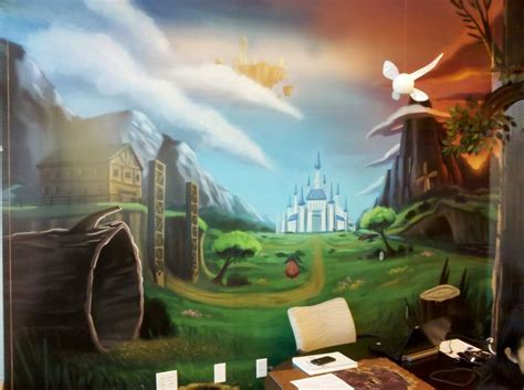 legend of zelda bedroom 15 best images about zelda themed rooms on pinterest legends vinyls and murals