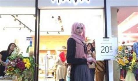 Tenda Anak Pasar Pagi baju murah cibinong kata kata sms