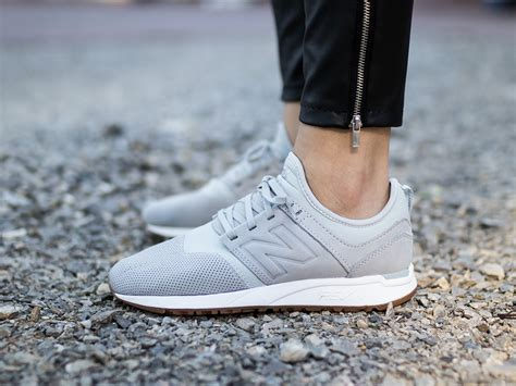 New Balance 247 Classic Original Sale 750 Till 16 Dec 2017 Only buty damskie sneakersy new balance quot till dusk