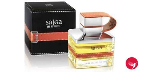 Parfum Emper saga emper cologne a fragrance for