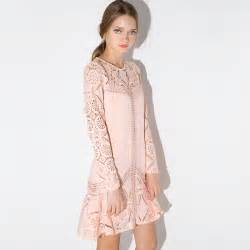 plus size pink dress with sleeves download