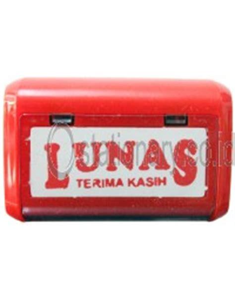 Stempel Trodat Printy 3911 Urgent jual best prices in rubber st harga grosir dan murah
