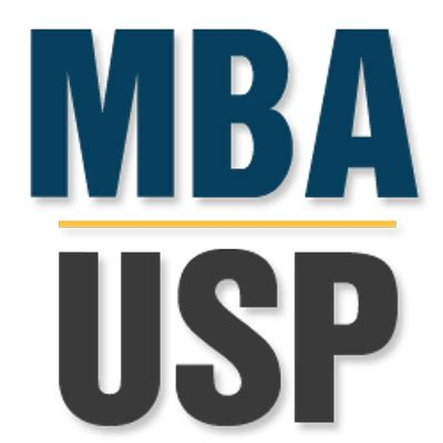 Mba Login by Mba Usp Mbausp