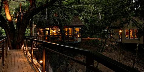 treehouse new braunfels the treehouses river road treehousesriver road