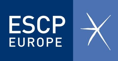 Escp International Mba by Agora A Common Platform For Escp Europe Students