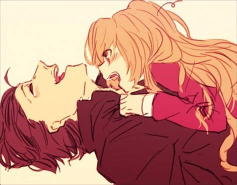 romantic anime couples download free desktop wallpapers romantic anime couple
