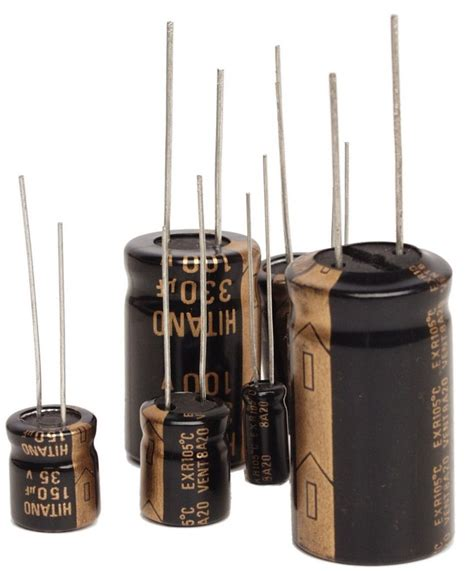capacitor impedence 10exr25 low impedance capacitor exr capacitors wagner store