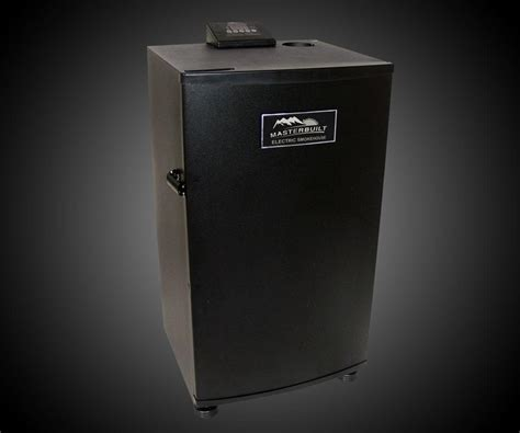 wiring diagram for masterbuilt smoker masterbuilt 40