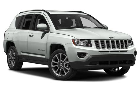 Chrysler Dealers Ma by Quirk Chrysler Jeep New Jeep Dealer In Ma New Chrysler