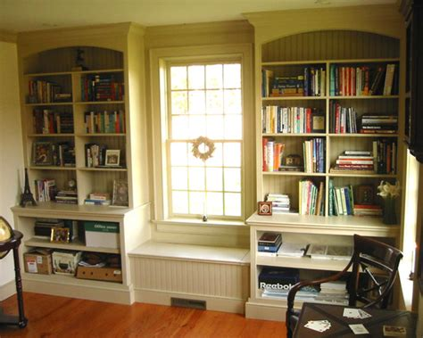 colonial home decor modern home minimalist gorgeous home office exterior home design interior ideas