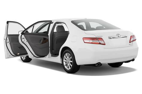 wiring diagram for tacho toyota camry 2011 42 wiring