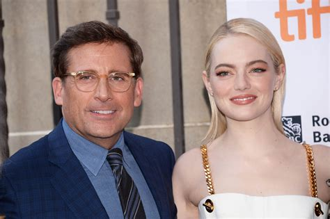 emma stone steve carell movies tiff review battle of the sexes starring emma stone and