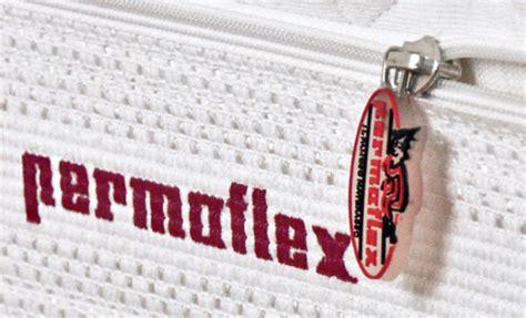 materasso permaflex migliori materassi permaflex classifica e recensioni 2018
