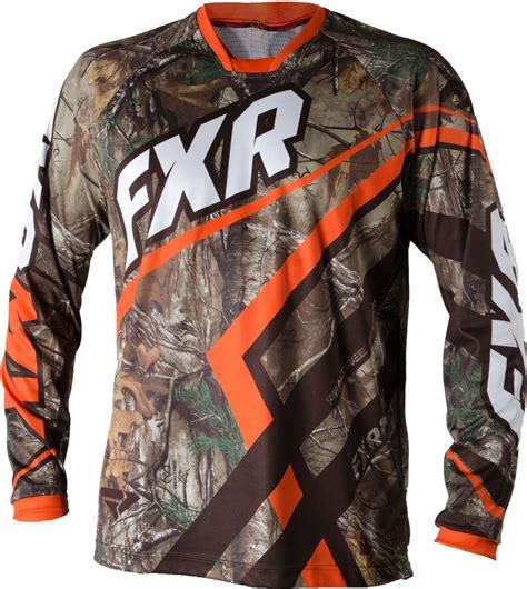 Jersey Motocross Top Brand 2017 the 25 best motocross gear ideas on fox