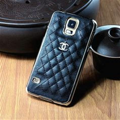 Samsung Galaxy S7 Edge Coco Chanel Water Glitter Bottle Berkualitas best coco chanel samsung galaxy s5 my s4 s5 and