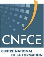 Credit Formation Dif Comment Utiliser Le Dif L Actualit 233 Du Cnfce