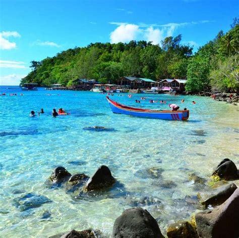 Sofa Murah Banda Aceh paket wisata sabang banda aceh 4h3m info wisata indonesia