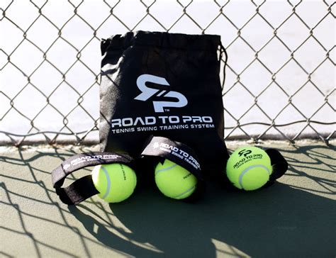 swing tennis road to pro tennis swing system 187 gadget flow