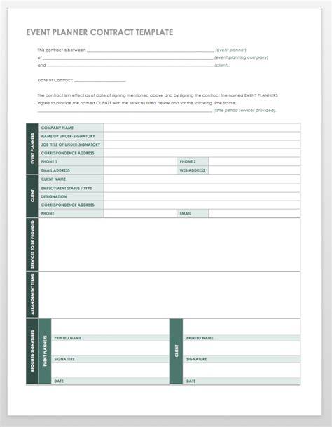 wedding planner resume wedding planner job description i will