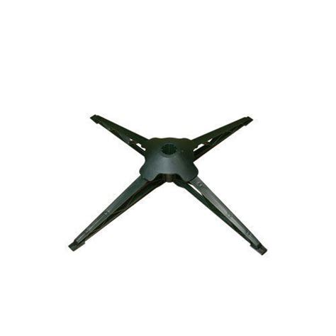 artificial christmas tree stand replacement best 25 artificial tree stand ideas on tree base artificial