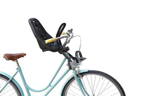 yepp mini bike seat yepp mini front mounted child bike seat review cool