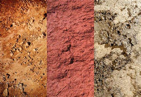soil color chart munsell soil colour charts revision