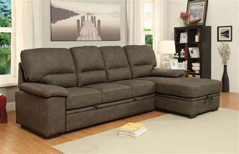 sectional compromise 17 best ideas about brown sectional on pinterest leather