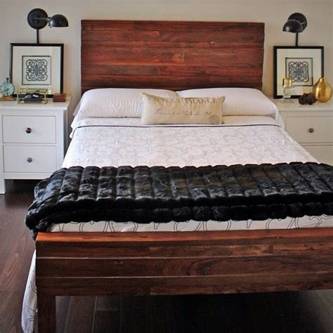 west elm stria bed 101 best images about our home on pinterest side tables