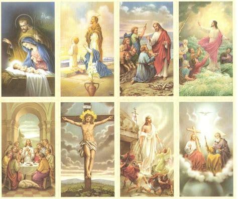 free catholic holy cards catholic prayer cards buy pin by susan girot on holy cards pinterest