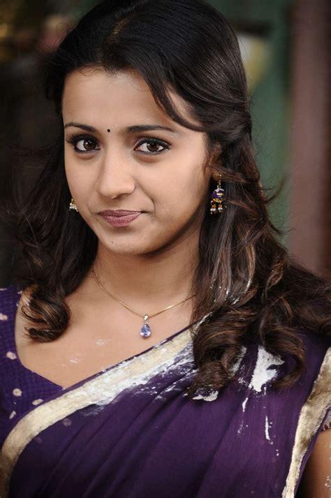 tamil actress trisha bathroom pictures images image gallery trisha
