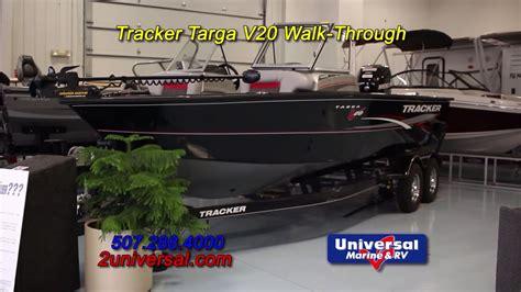tracker boats for sale mn 2016 tracker v20 targa wt fishing boat for sale rochester