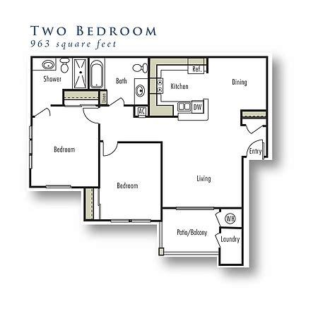 2 bedroom apartments in sacramento ca 2 bedroom apartments for rent in sacramento ca autos post